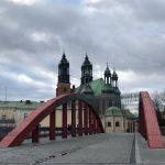 אי הקתדרלה
