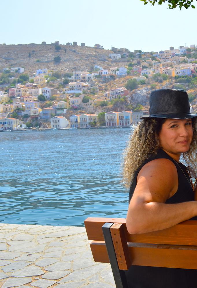 האי סימי רודוס