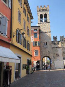אטרקציות בצפון איטליה ואגם גארדה