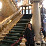 ארמון המוסיקה הקטלנית