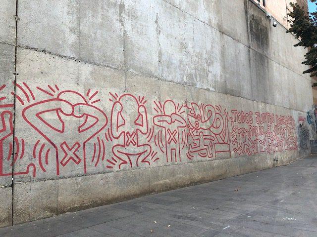 מקומות חובה בברצלונה